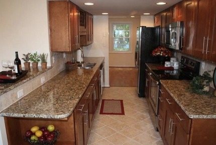 Home Page Stone And Cabinet International