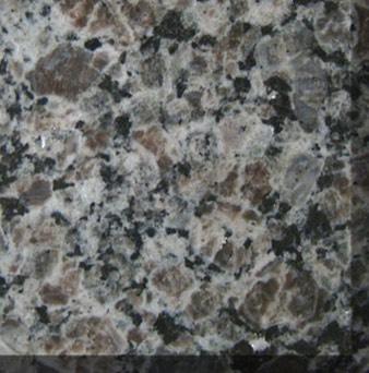 New Caledonia Stone Cabinet International